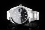 Rolex Datejust 41 (41mm) Ref.: 126300