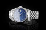 Rolex Datejust (36mm) Ref.: 16234