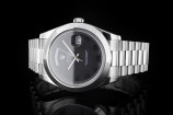 Rolex Day-Date II (41mm) Ref.: 218206