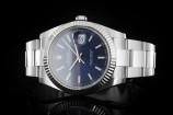 Rolex Datejust (41mm) Ref.: 126334