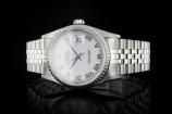 Rolex Datejust (36mm) Ref.: 16220