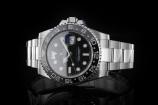 Rolex GMT-Master II (40mm) Ref.: 116710LN