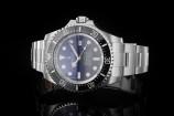 Rolex Sea-Dweller Deepsea Deepblue (44mm) Ref.: 116660