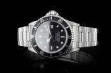 Rolex Sea-Dweller (40mm) Ref.: 16600