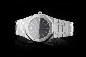 Audemars Piguet Royal Oak (36mm) Ref.: 14790ST