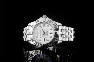 Breitling Lady Galactic (32mm) Ref.: A71356