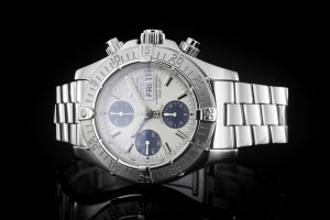 Breitling Super Ocean (42mm) Ref.: A13340