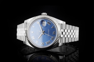 Rolex Datejust (41mm) Ref.: 126334