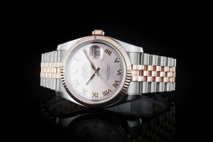 Rolex Datejust (36mm) Ref.: 116231