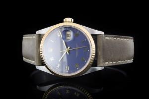 Rolex Datejust (36mm) Ref.: 16233
