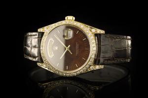 Rolex Day-Date (36mm) Ref.: 18038