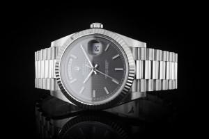 Rolex Day-Date 40 (40mm) Ref.: 228239
