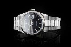 Rolex Day-Date (36mm) Ref.: 11823