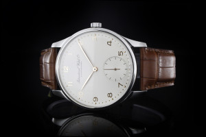 IWC Portugieser Limited Edition (42mm) Ref.: 5441