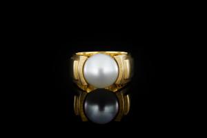 jette_joop_perlenring_gold_
