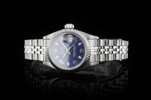 Rolex Lady Datejust (26mm) Ref.: 69174