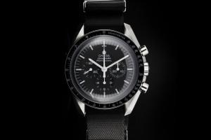 Omega Speedmaster Professional Moonwatch (42mm) Ref.: 31130423001005 Full Set aus 2020