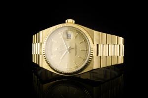 Rolex Day-Date (36mm) Ref.: 118238