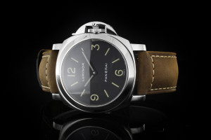 Panerai Luminor Marina (40mm) PAM00002