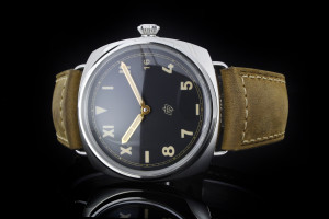 Panerai Radiomir 3 Days (47mm) California Dial Ref.: PAM00424