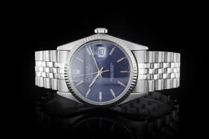 Rolex Datejust (36mm) Ref.: 16014