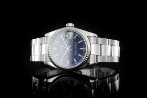 Rolex Datejust Medium (31mm) Ref.: 78274