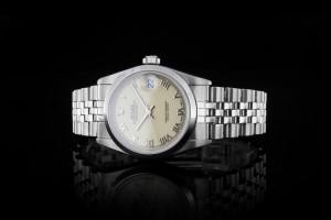 Rolex Datejust Medium (31mm) Ref.: 68240