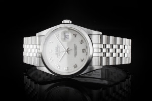 Rolex Datejust (36mm) Ref.: 16200