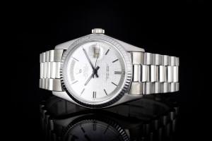 Rolex Day-Date (36mm) Ref.: 1803