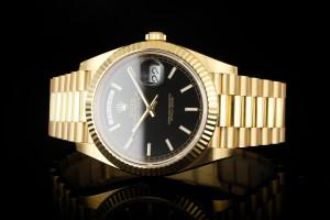 Rolex Day-Date 40 (40mm) Ref.: 228238