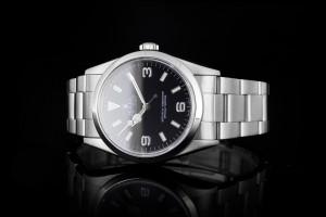 Rolex Explorer (36mm) Ref.: 14270