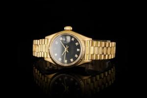 Rolex Lady Datejust (26mm) Ref.: 69278
