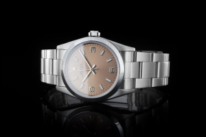 Rolex Oyster Perpetual Medium (31mm) Ref.: 67480