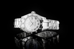 Rolex Pearlmaster Lady Datejust (29mm) Ref.: 80319