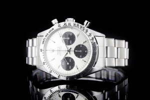 Rolex Daytona (37mm) Ref.: 6239