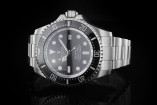 Rolex Sea-Dweller Deepsea (44mm) Ref.: 116660