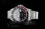 Rolex GMT-Master II (40mm) Ref.: 16710T
