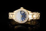 Rolex Pearlmaster Lady Datejust (29mm) Ref.: 69298