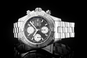 Breitling Super Ocean (42mm) Ref.: A13340-018