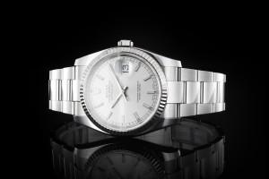 Rolex Datejust (36mm) Ref.: 116234