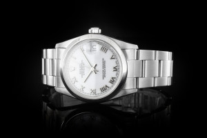 Rolex Datejust Medium (31mm) Ref.: 68240