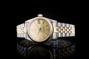 Rolex Datejust Medium (31mm) Ref.: 68273