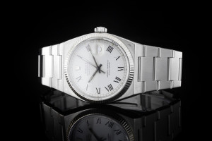 Rolex Datejust Oysterquarz (36mm) Ref.: 17000