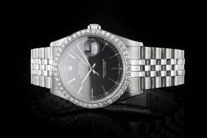 Rolex Datejust (36mm) Ref.: 16264