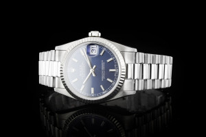 Rolex Datejust Medium (31mm) Ref.: 68279