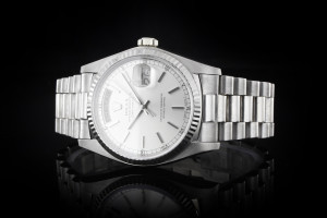 Rolex Day-Date (36mm) Ref.: 18039
