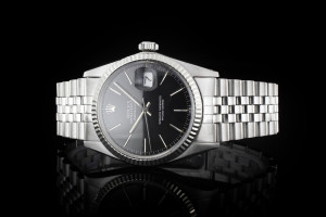 Rolex Datejust (36mm) Ref.: 16014