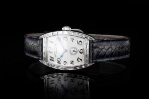 Franck Muller Vintage Ladies Watch