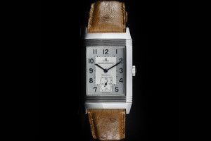 Jaeger-LeCoultre Reverso Grande Taille (26 x 42 mm) Ref.: 270.8.62