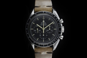 Omega Speedmaster Professional Moonwatch (42mm) Ref.: 145022 Cal. 861 aus 1971
